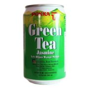 te-verde-e-gelsominolattina