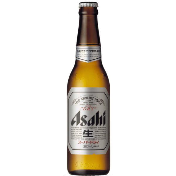 asahi50